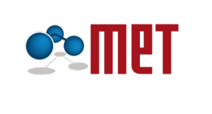 MetCommunity