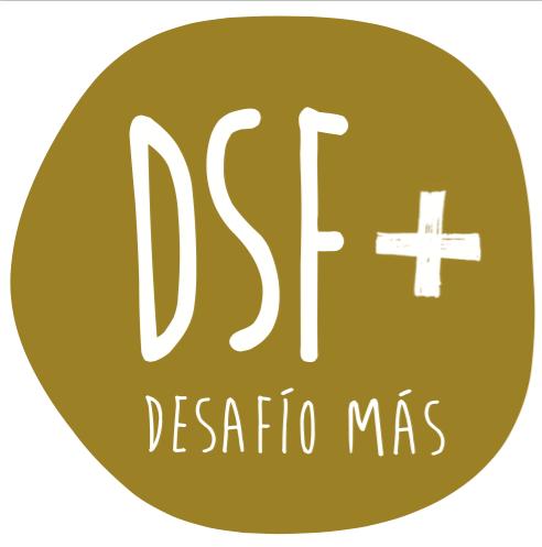https://desafiomas.com/